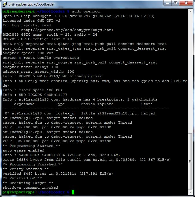 raspberry_pi_bootloaderprogrammed.png