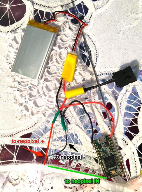 led_pixels_wiring_parasol_final.jpg