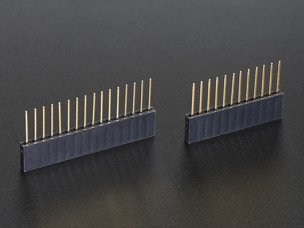 feather_adafruit_products_2830-00.jpg