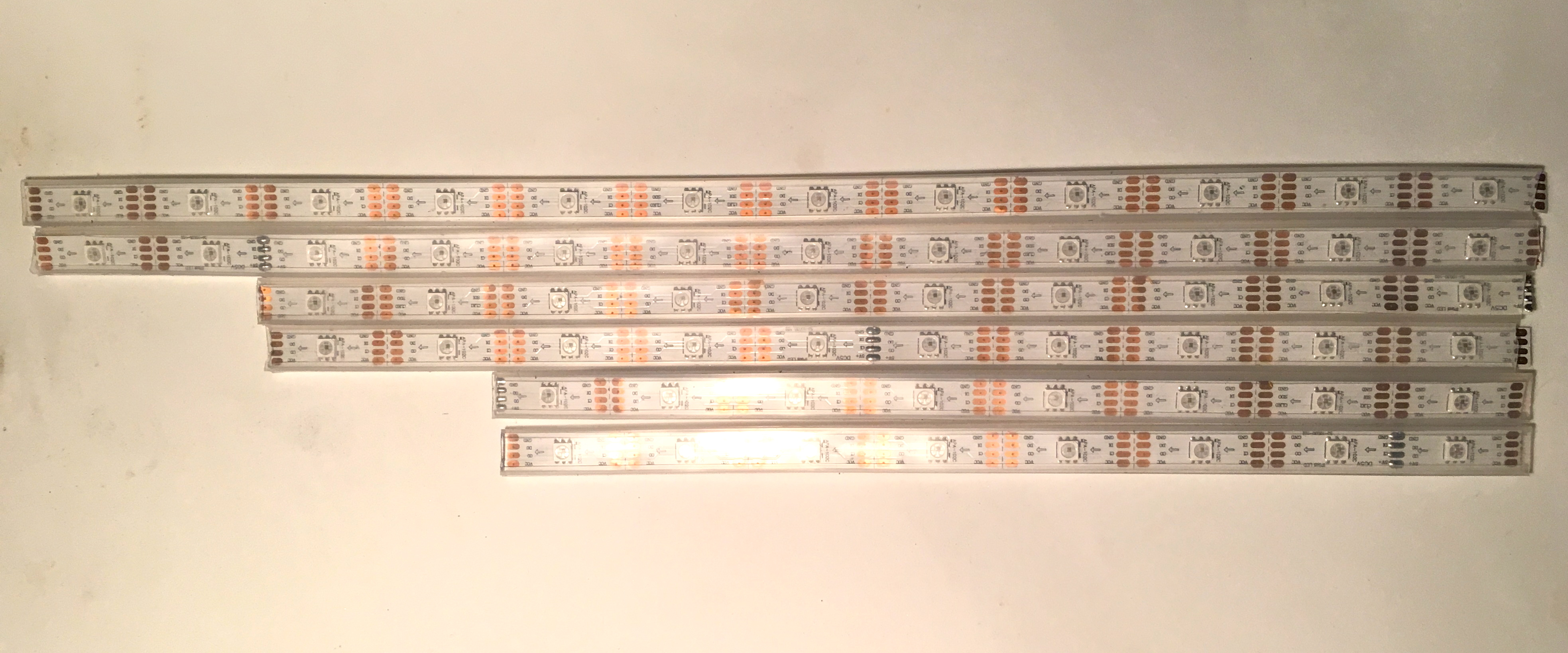 led_strips_IMG_5593.jpg