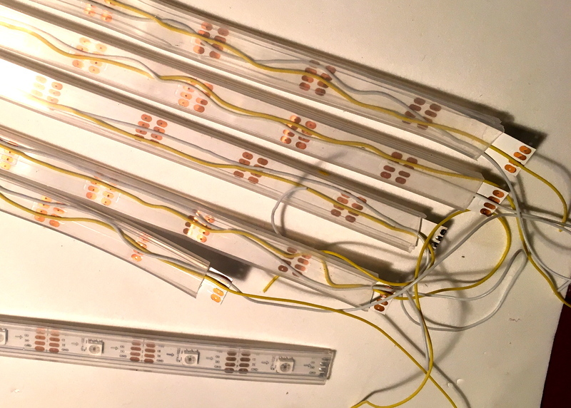 led_strips_IMG_5599.jpg