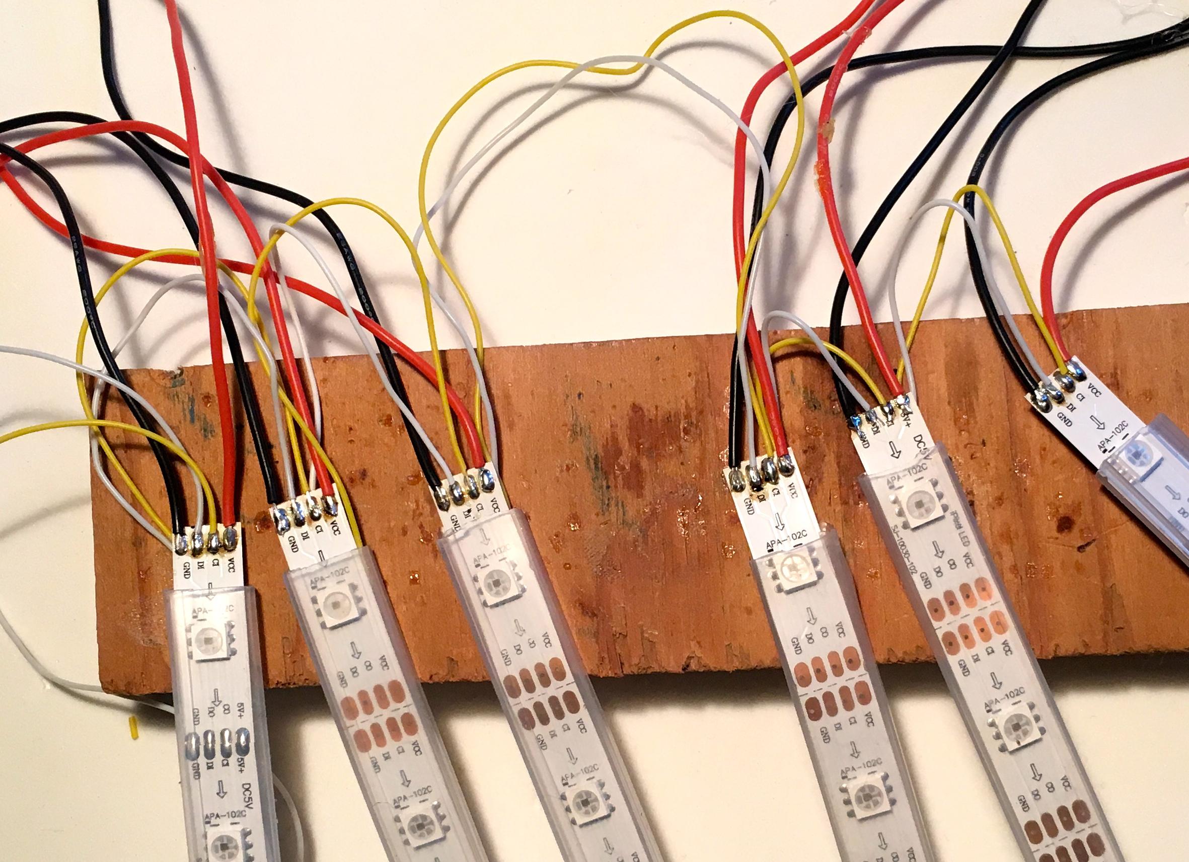 led_strips_IMG_5602.jpg