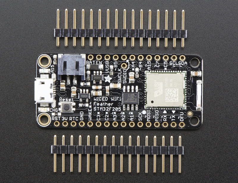 adafruit_products_3056_kit_revised_ORIG.jpg