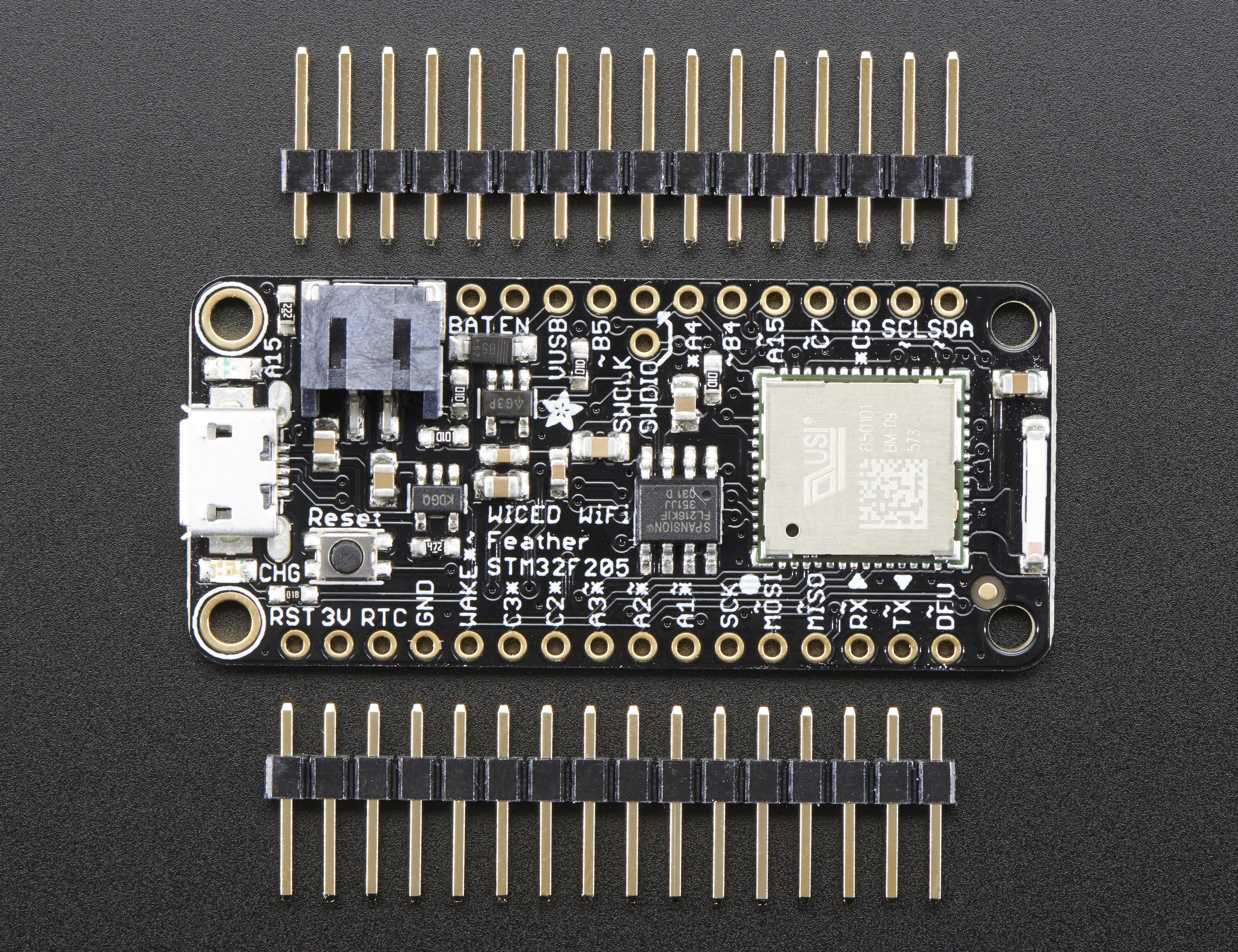 adafruit_products_3056_kit_revised_ORIG.jpg