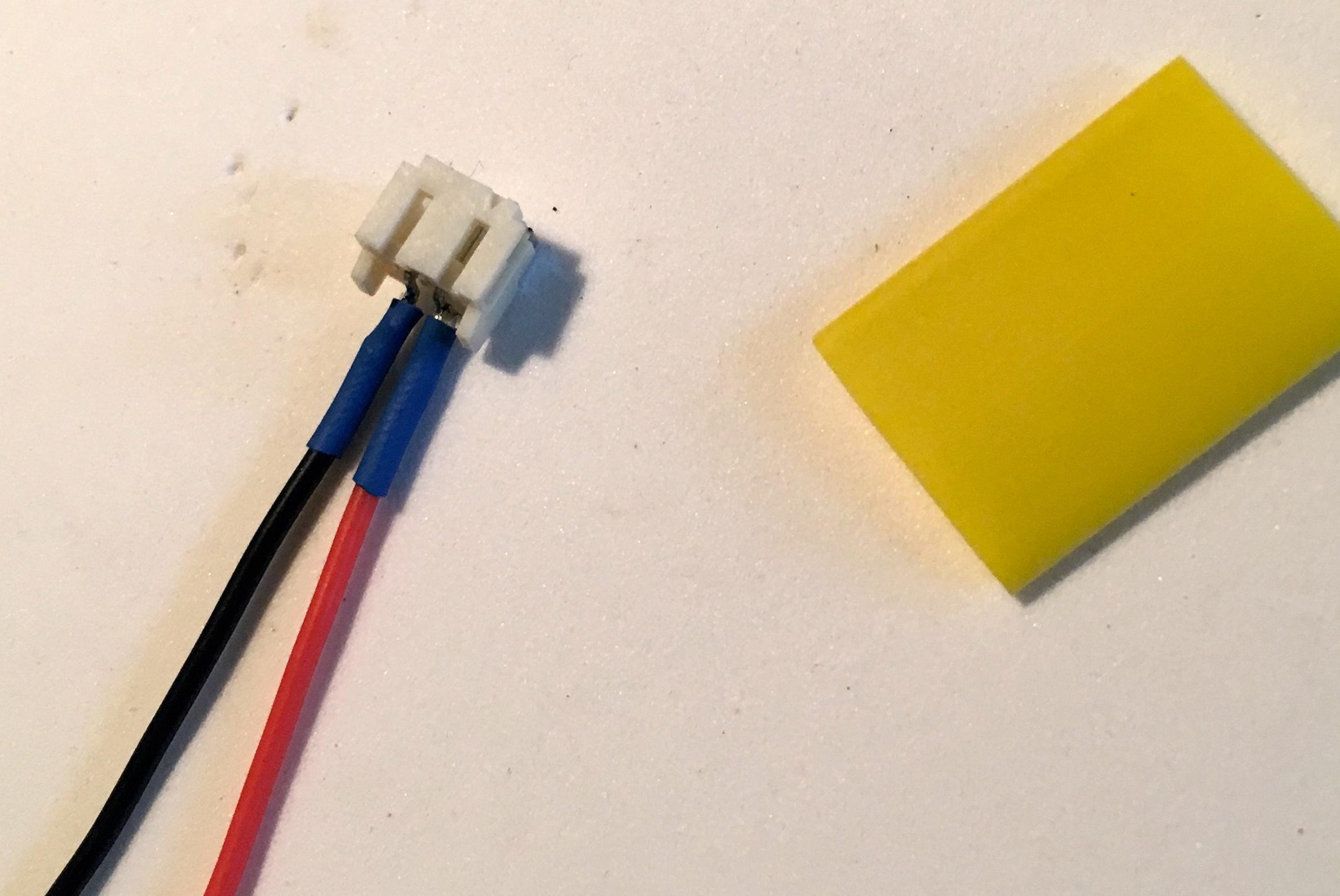 sensors_IMG_5649.jpg