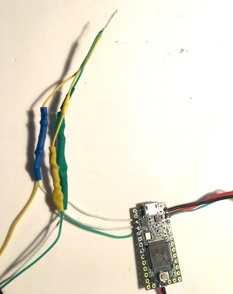 sensors_resistors_wiring_1.jpg