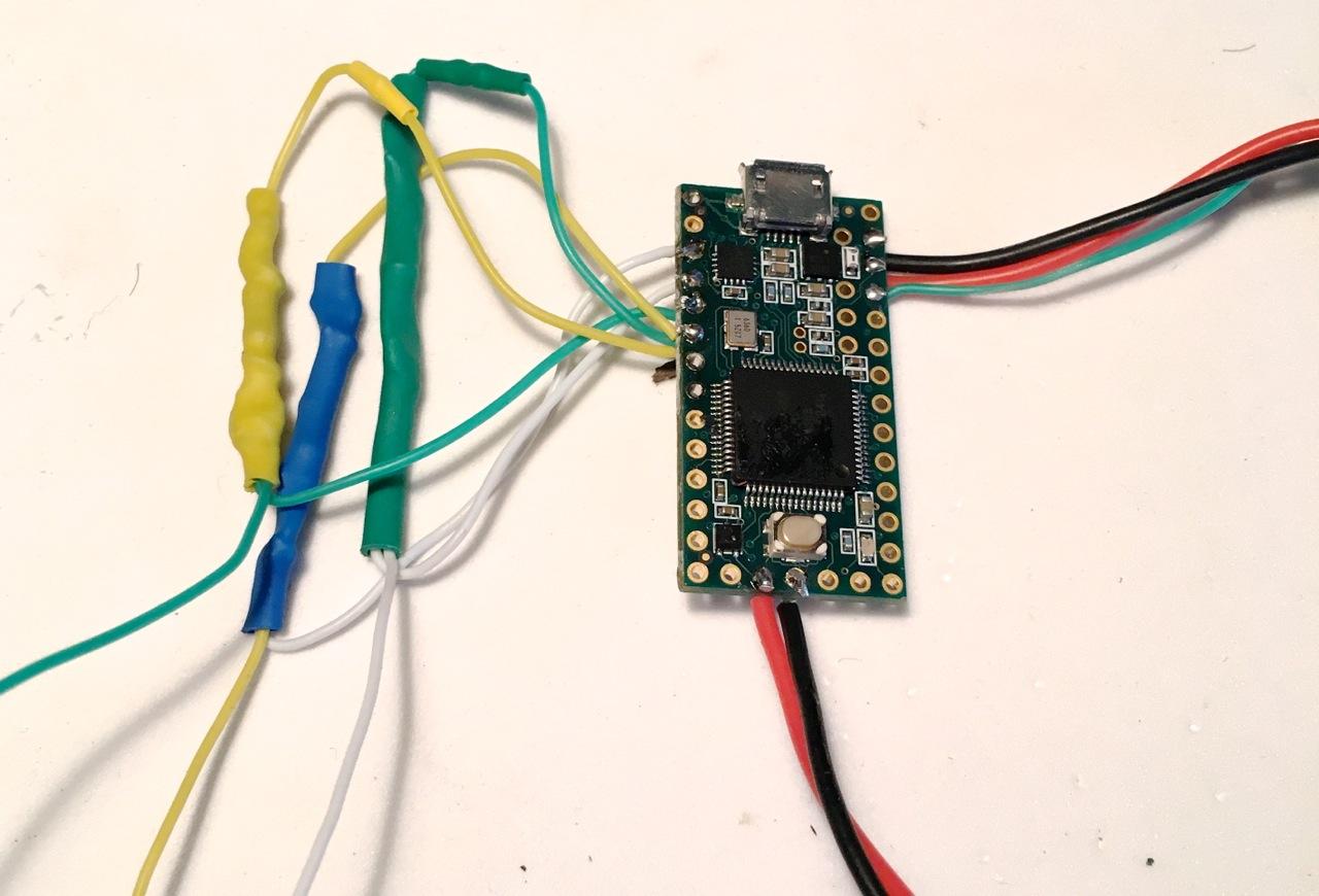 sensors_resistors_wiring_2.jpg