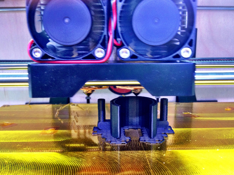 3d_printing_rafts.jpg