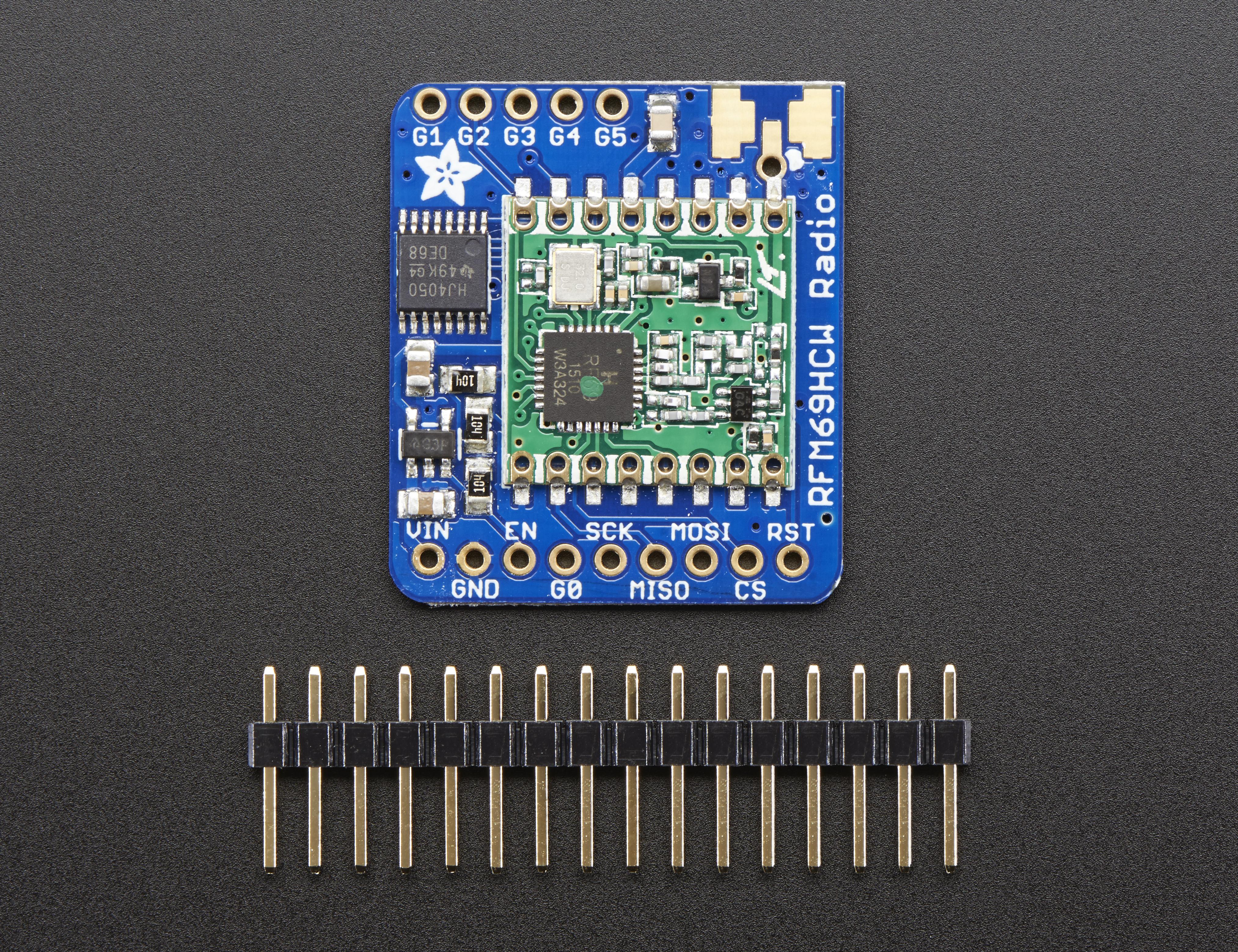 adafruit_products_3070_kit_ORIG.jpg