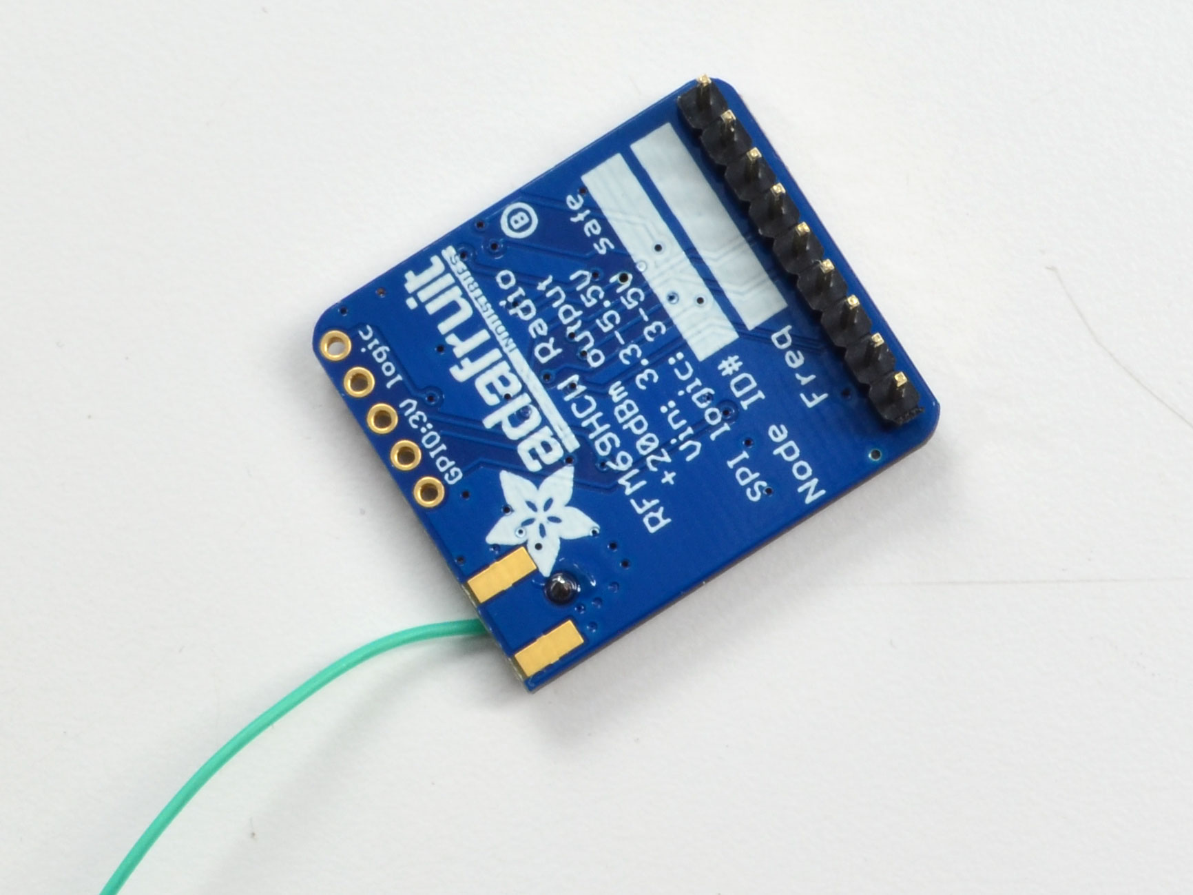 adafruit_products_wiresoldered.jpg