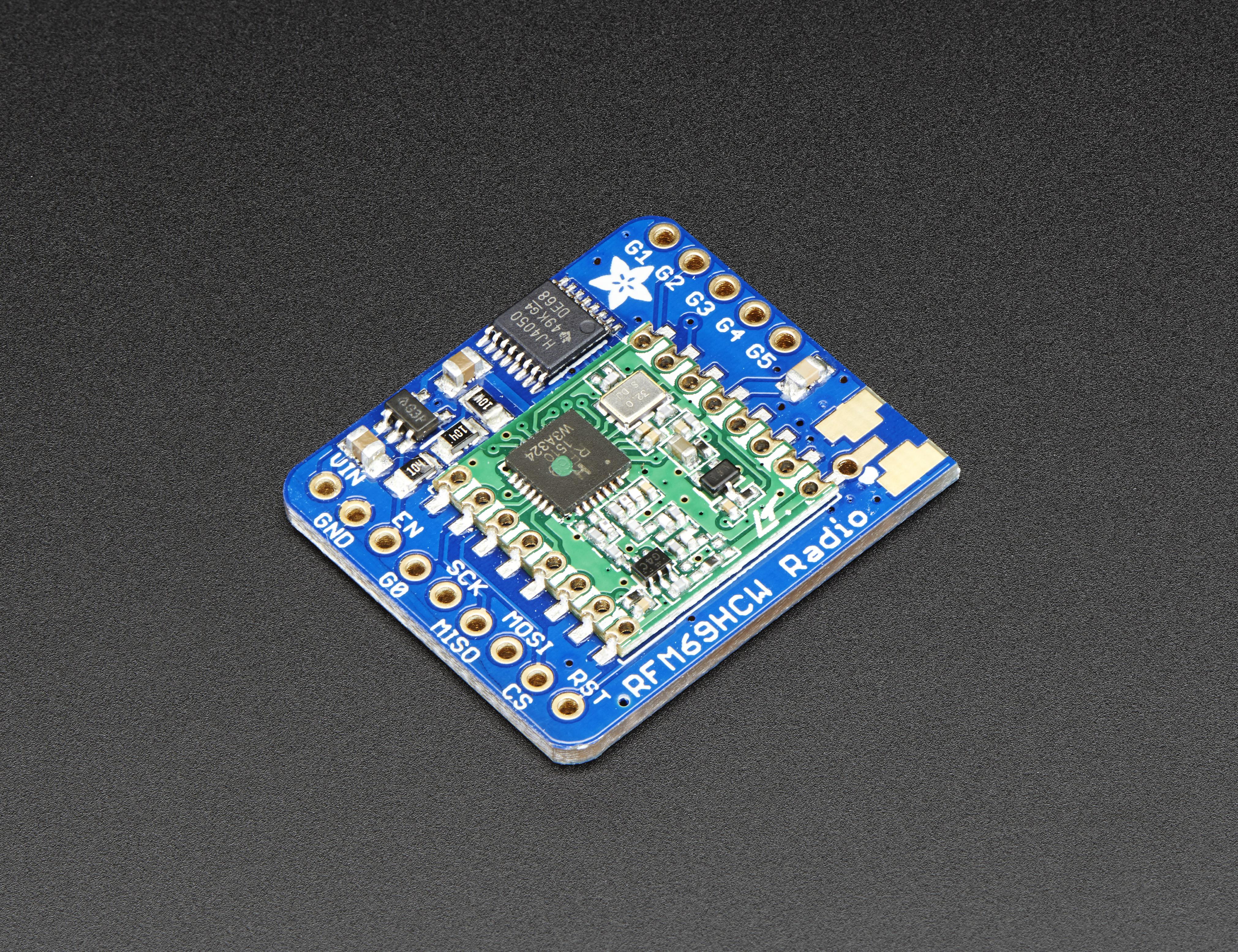 adafruit_products_3070_iso_ORIG.jpg
