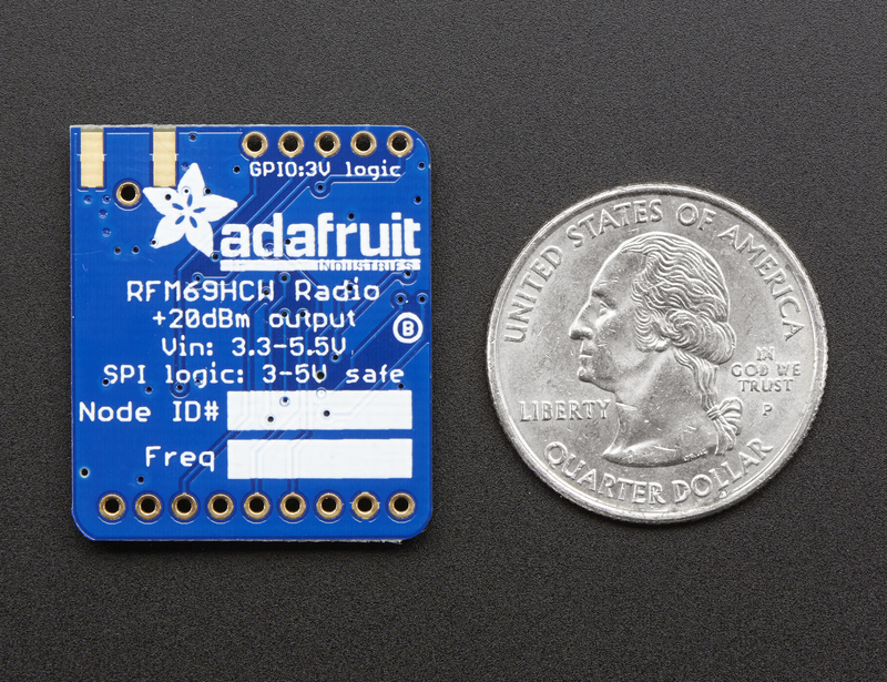 adafruit_products_3070_quarter_ORIG.jpg