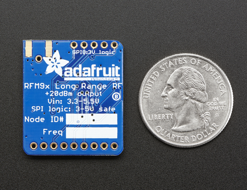 adafruit_products_3072_quarter_ORIG.jpg