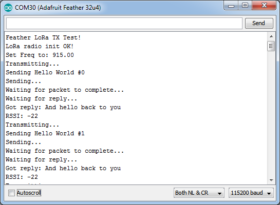 adafruit_products_feather_rxed.png