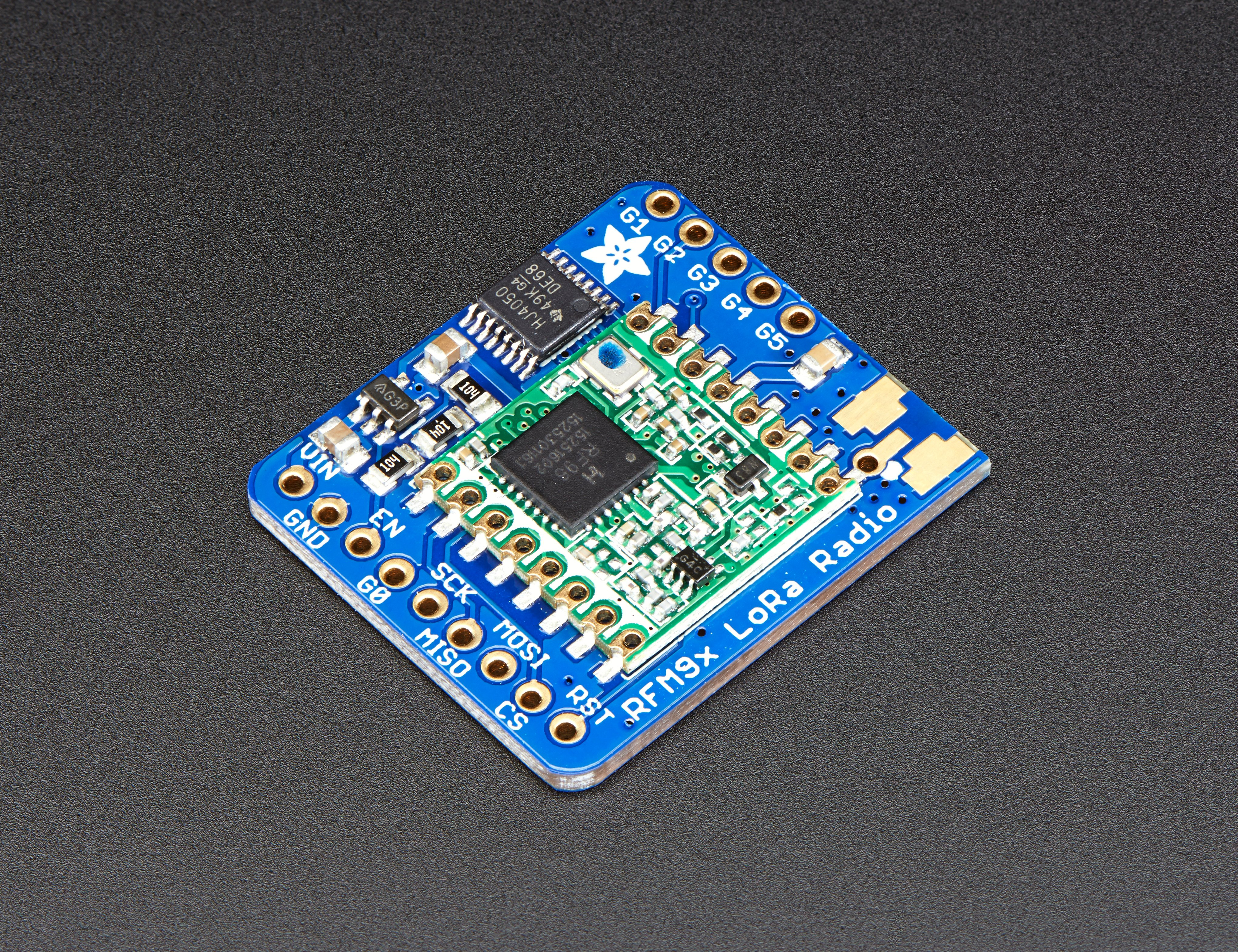 adafruit_products_3072_iso_ORIG.jpg