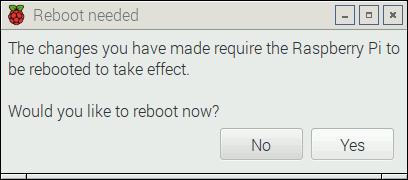 raspberry_pi_reboot.png