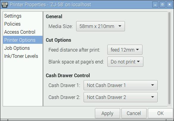 raspberry_pi_printer-options.png