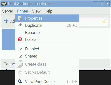 raspberry_pi_printer-properties.png