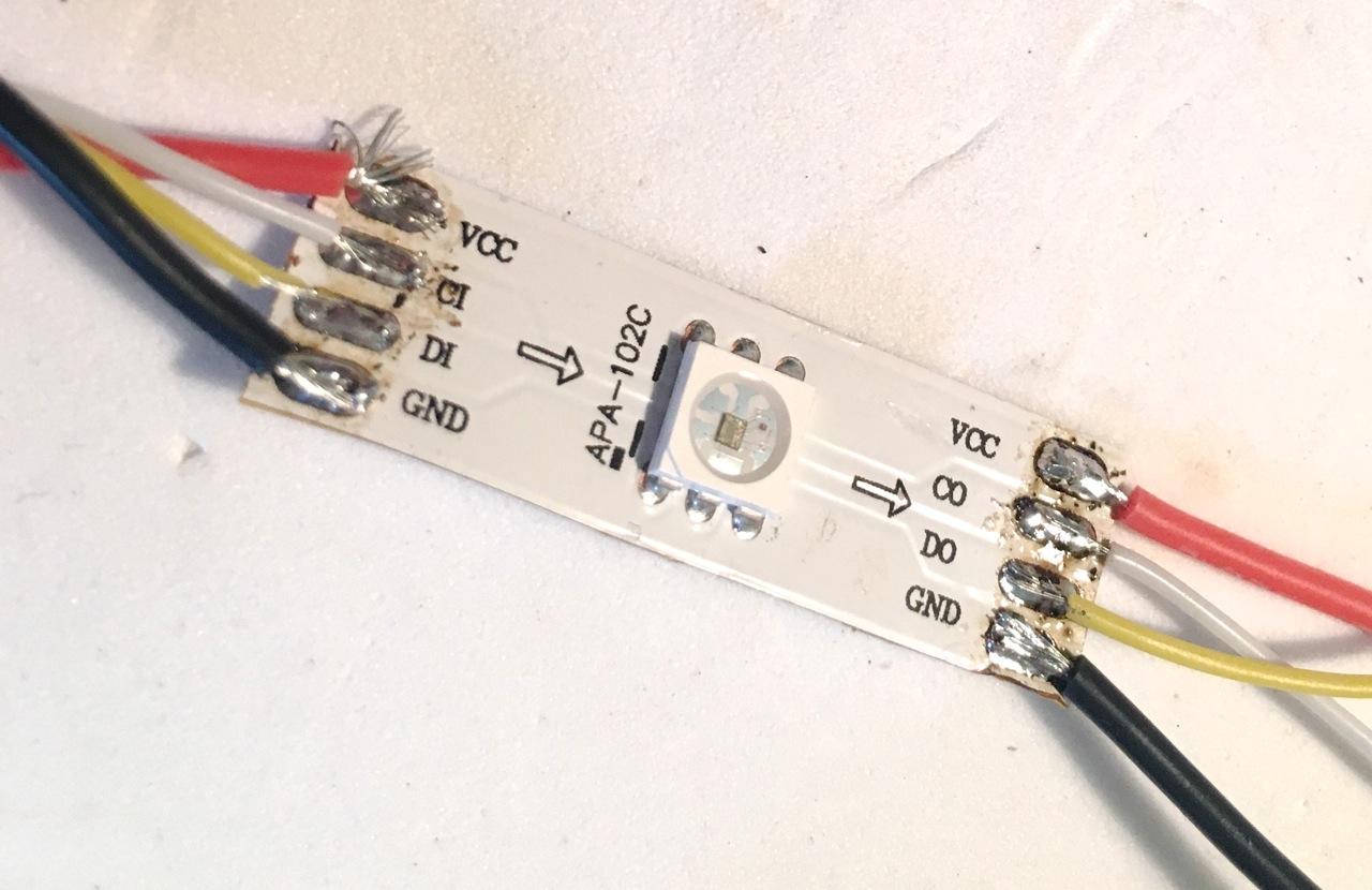sensors_dotstar_wired.jpg