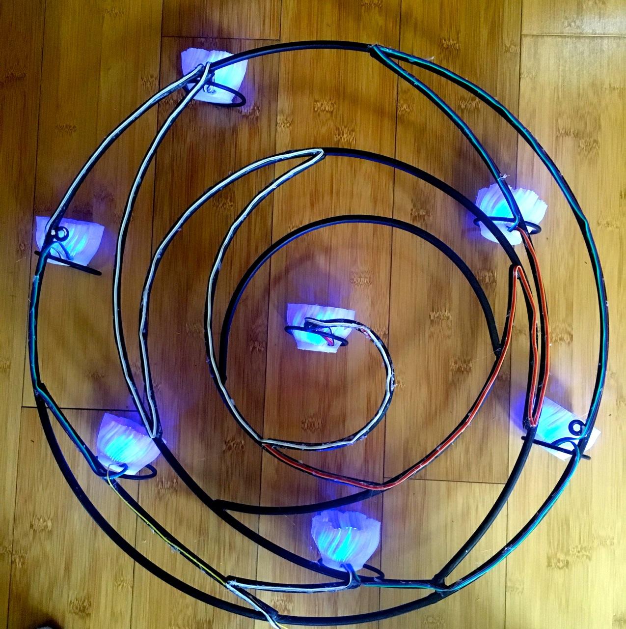 sensors_hidden_wiring.jpg