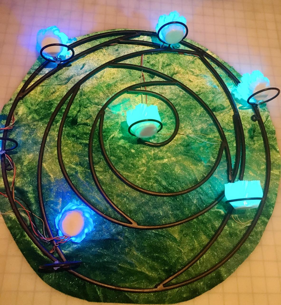 sensors_fabric_layout.jpg