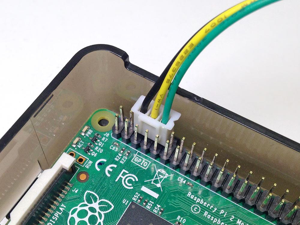 raspberry_pi_ttl-wires.jpg