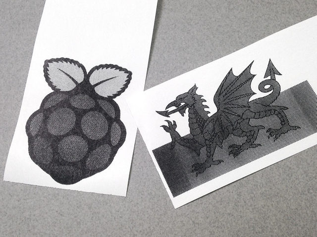 raspberry_pi_testprints.jpg
