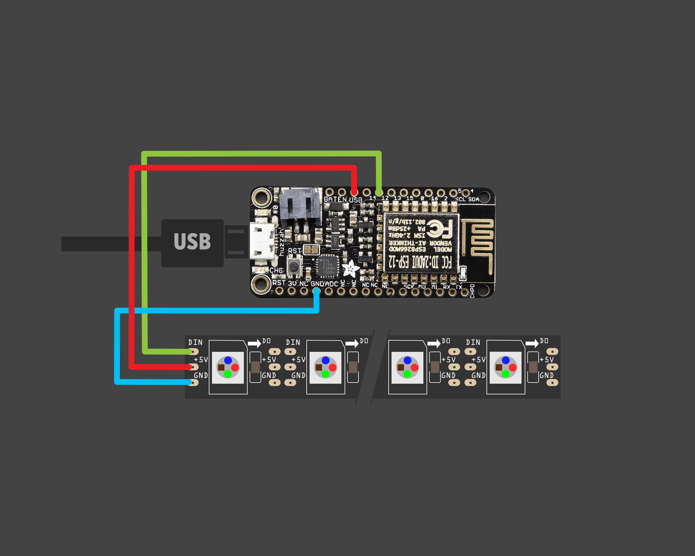 3d_printing_onair-circuit-diagram.jpg