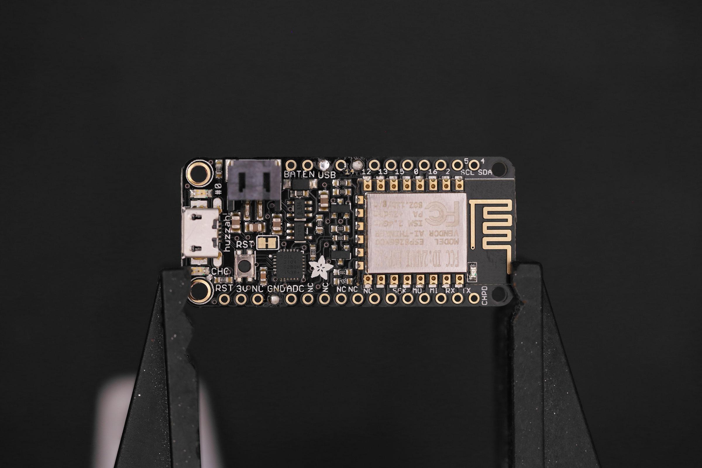 3d_printing_tin-pins-huzzah.jpg