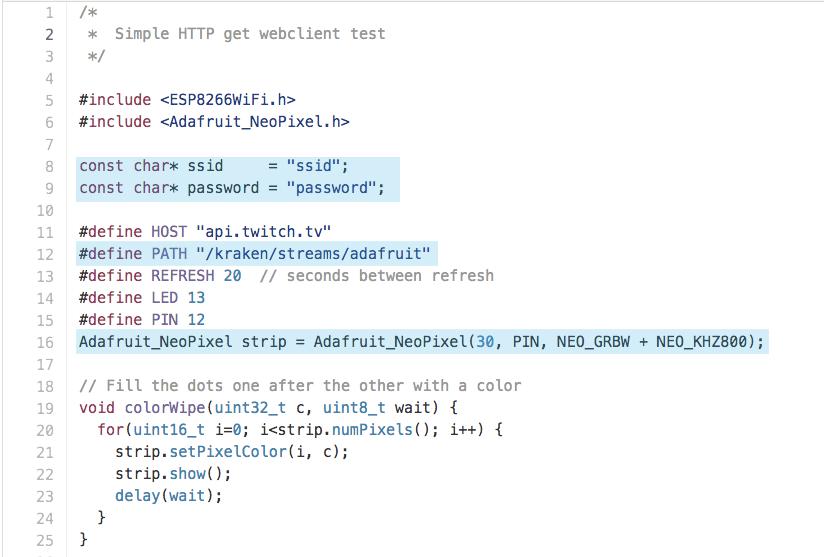 3d_printing_code-parameters.png