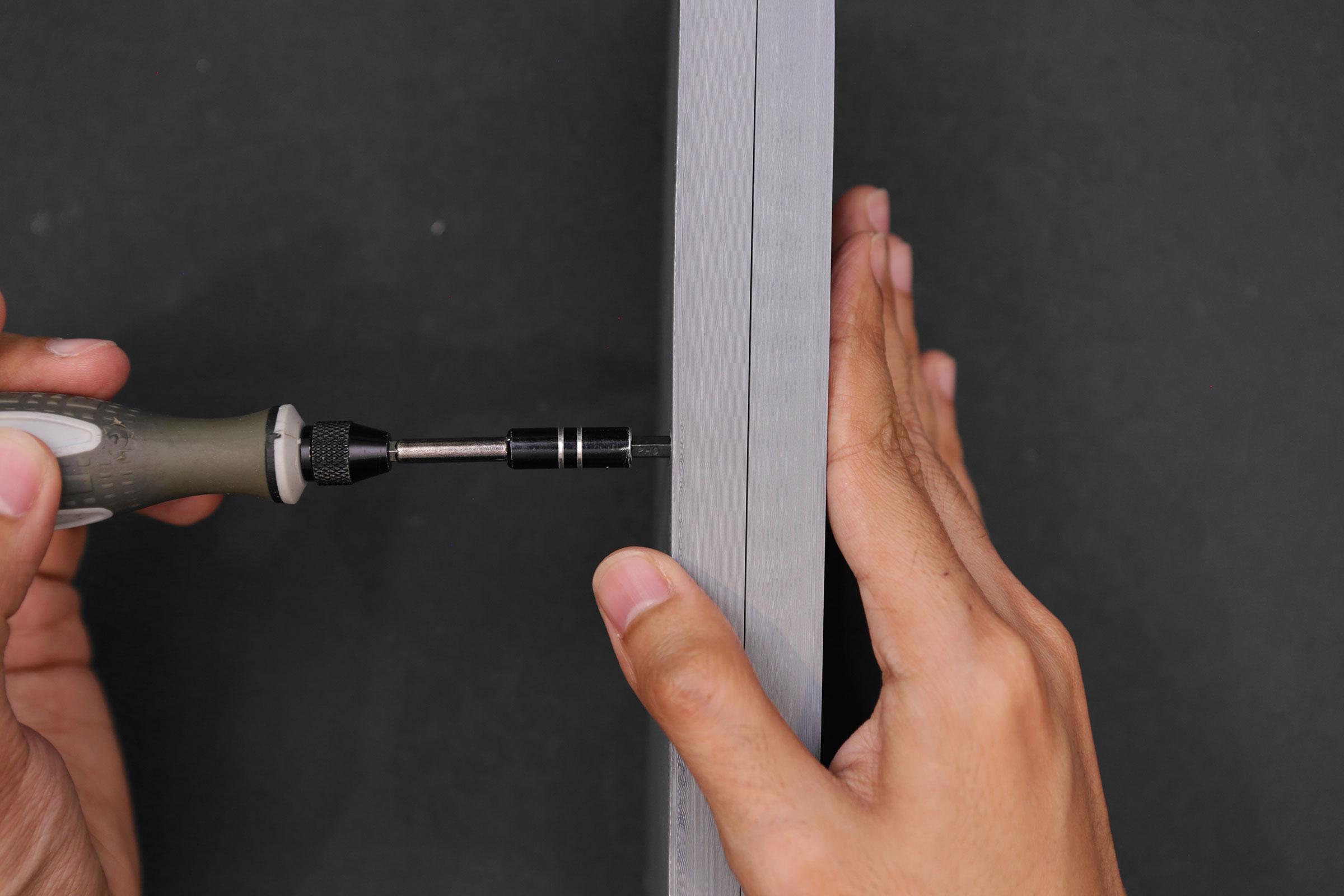 3d_printing_fasten-screws.jpg