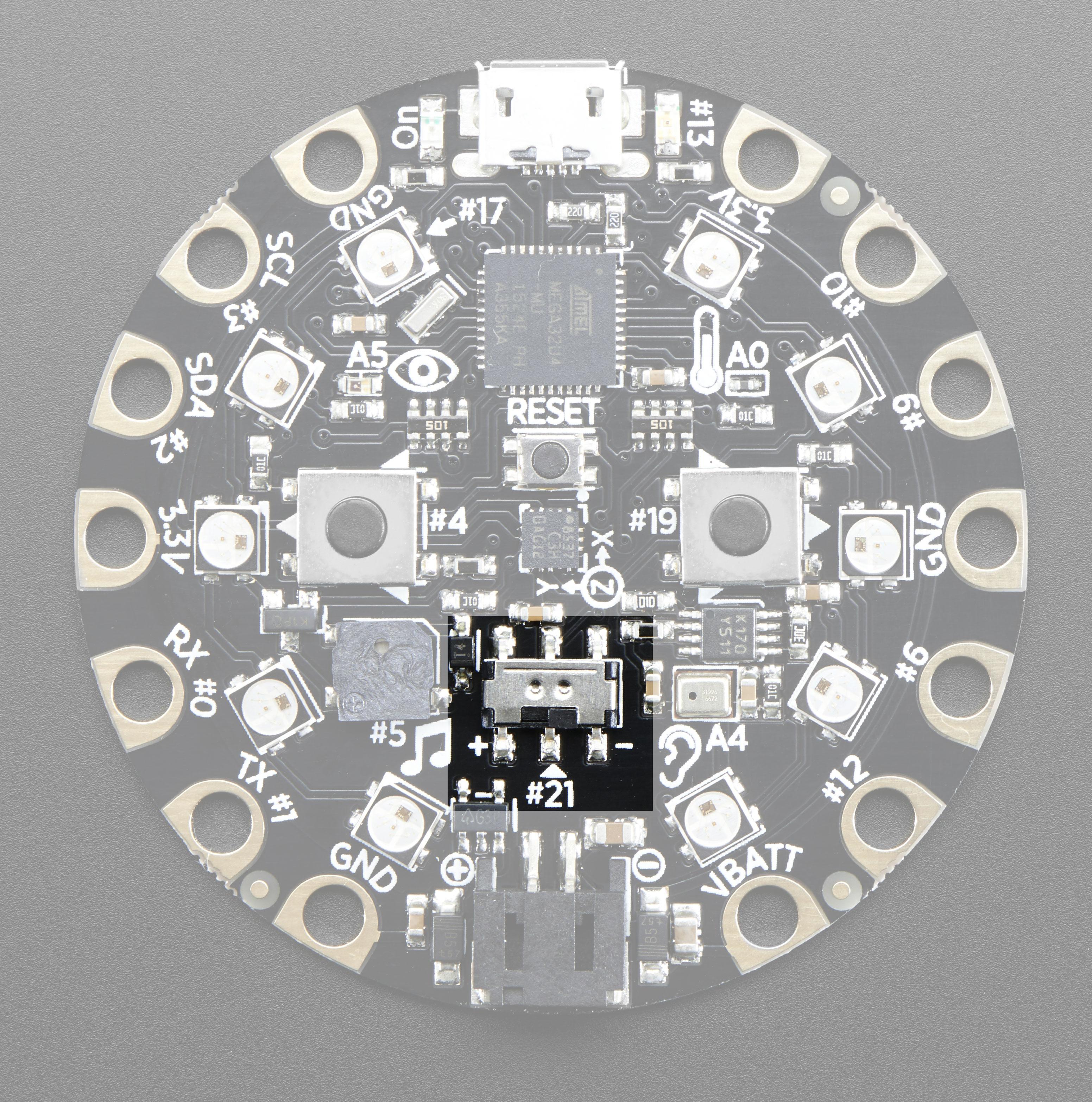 circuit_playground_slide.jpg