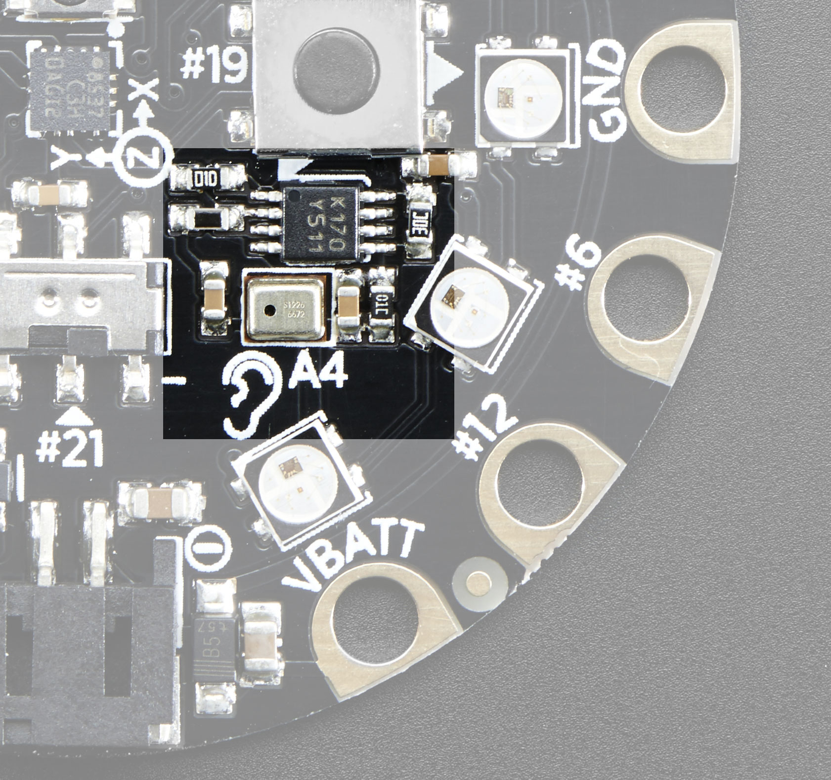 circuit_playground_sound.jpg
