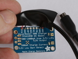 adafruit_products_234A1377.jpg