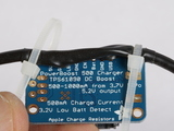 adafruit_products_234A1381.jpg