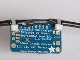 adafruit_products_234A1382.jpg
