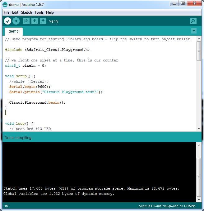 circuit_playground_democompile.png
