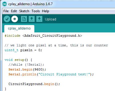 circuit_playground_upload.png
