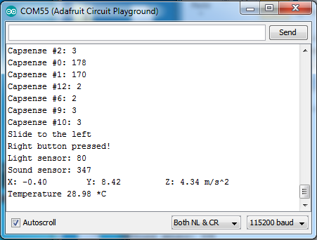 circuit_playground_output.png