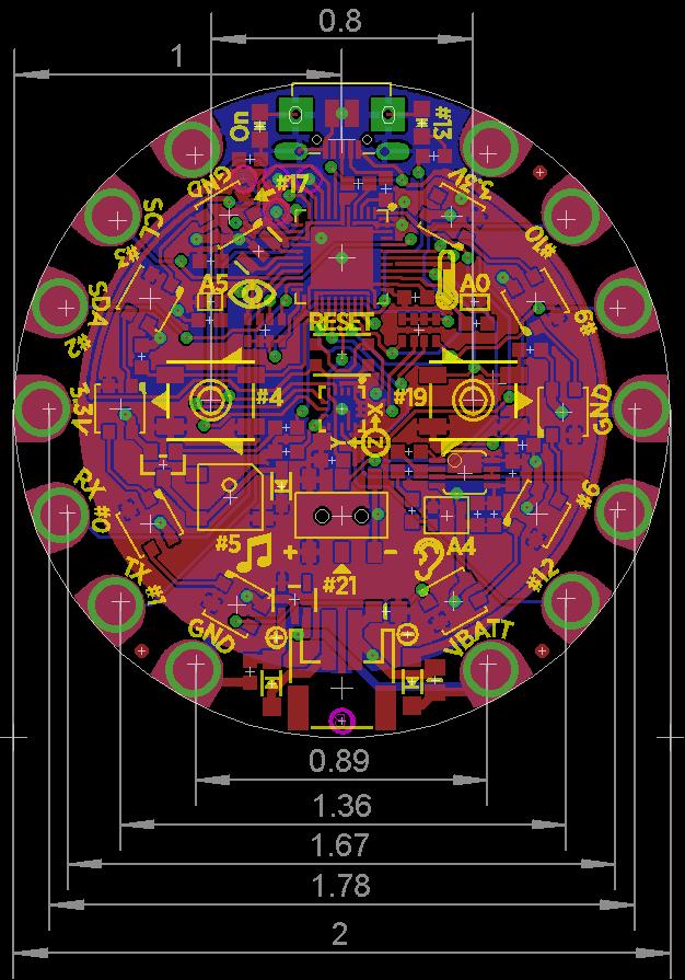 circuit_playground_fabprint.png