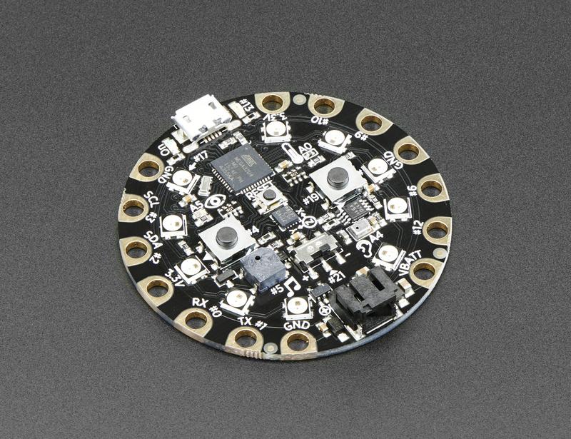 circuit_playground_3000_iso_ORIG.jpg