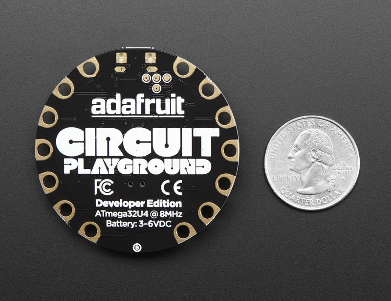 circuit_playground_3000_quarter_ORIG.jpg