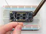feather_solder5.jpg