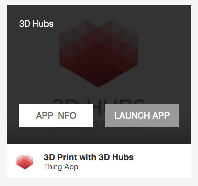 raspberry_pi_3dubs-thingiverse-app.jpg