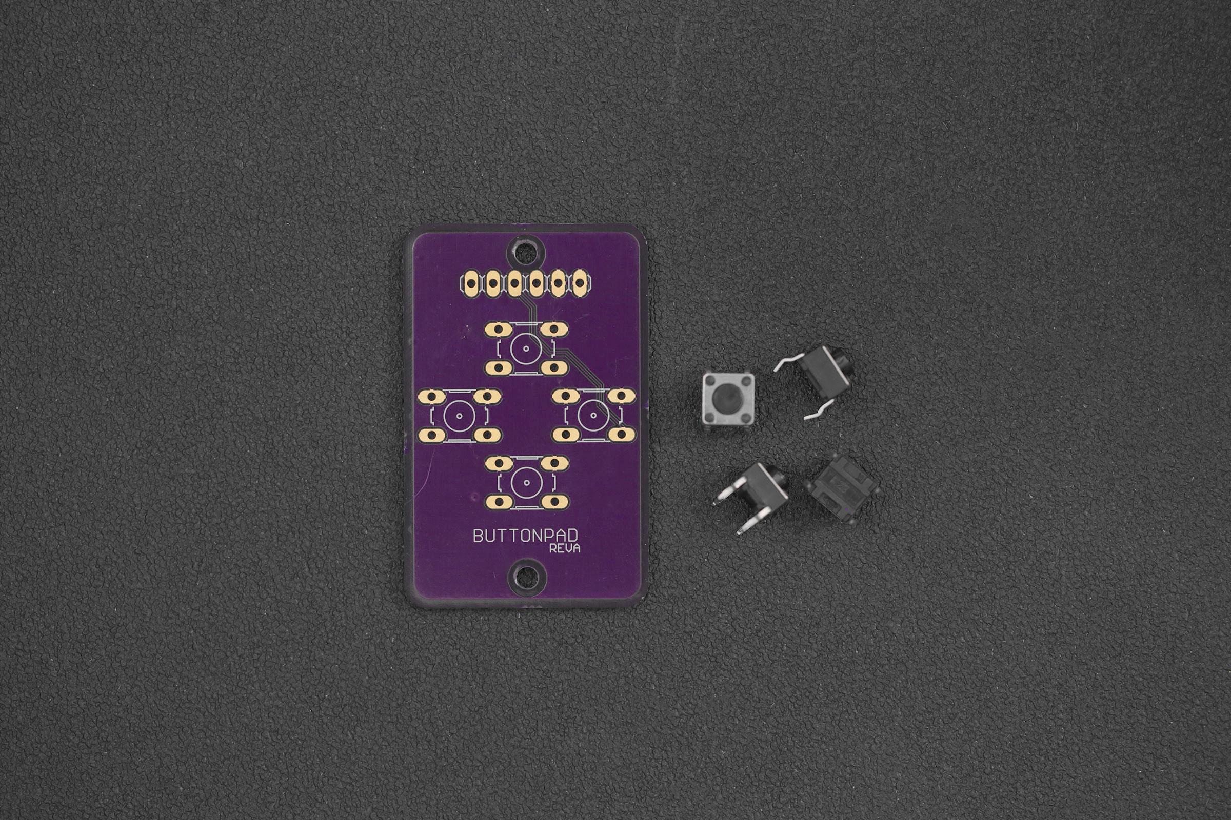 raspberry_pi_gamepad-buttons.jpg
