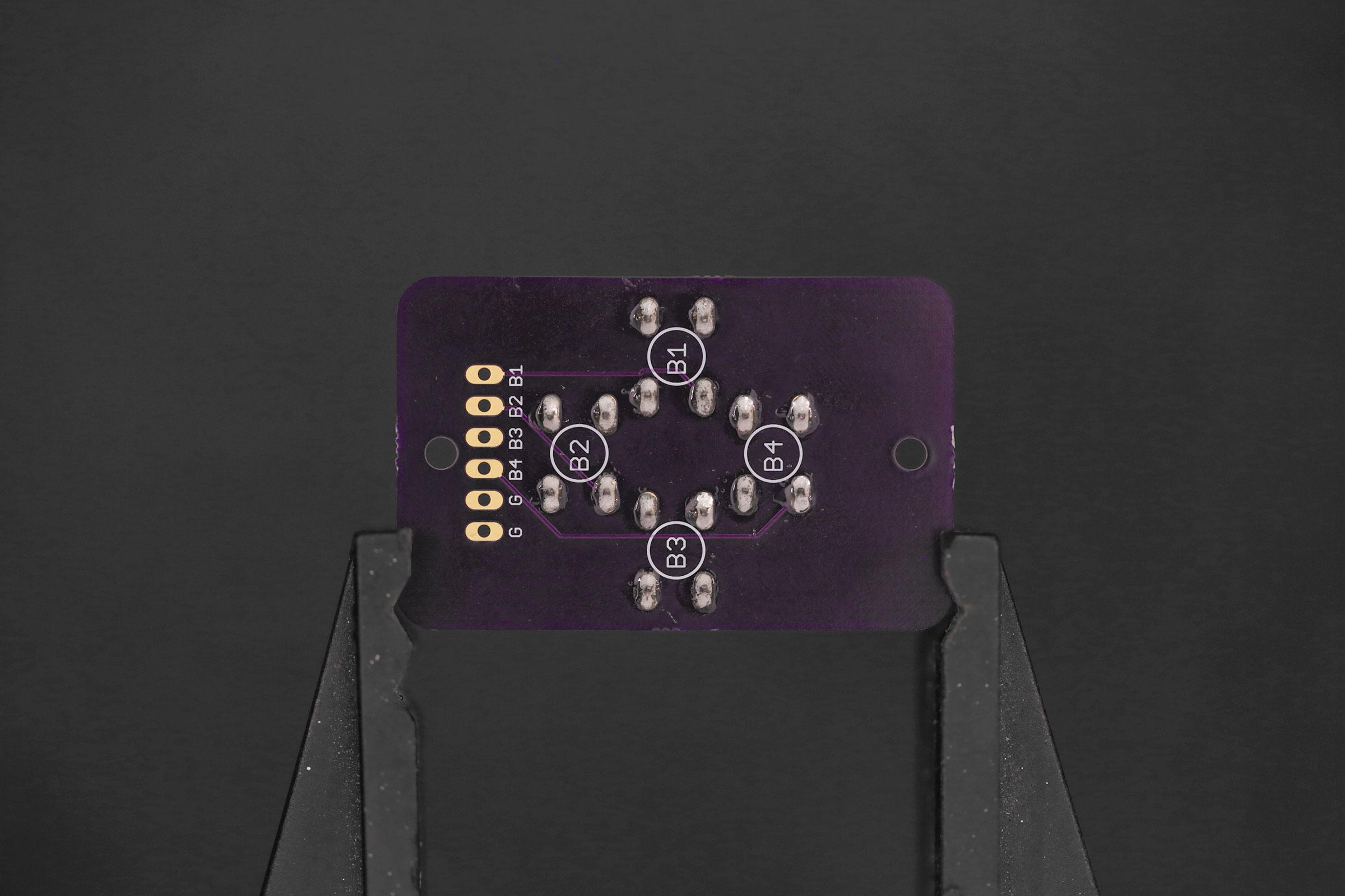 raspberry_pi_gamepad-buttons-soldered.jpg