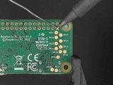 raspberry_pi_pi-headers-soldering2.jpg