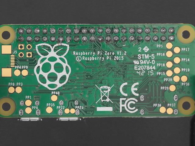 raspberry_pi_pi-headers-solderd.jpg