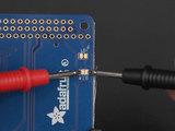 raspberry_pi_pitft-pin18-test.jpg