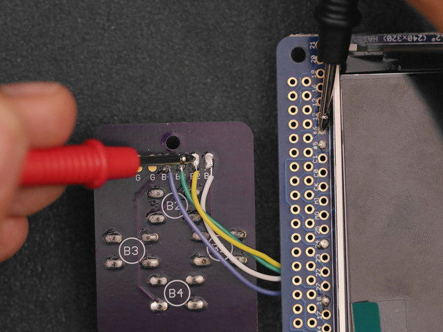 raspberry_pi_gamepad-test-wires.jpg
